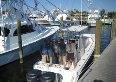 Sail_Fishing_021407_055