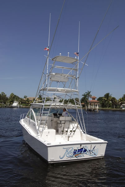 Stuart fl fishing with reel busy charters for Fishing charters stuart fl