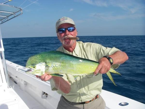 stuart-fishing
