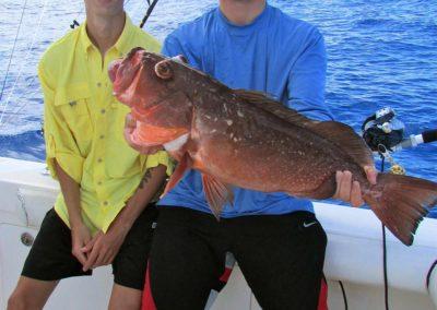 kyle-trey-grouper